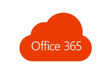 Office 365 サービスの名称変更について – Cloud Steady | パーソルプロセス&テクノロジー株式会社